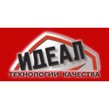 ООО  «Идеал» город Владивосток