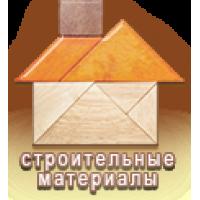 «Инфострой» город Владивосток