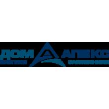 «Апекс» город Владивосток