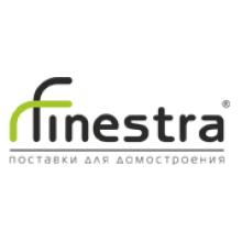 «Финестра» город Владивосток