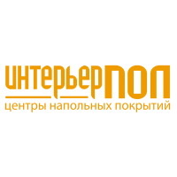 «ИнтерьерПол» город Владивосток