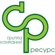 «Стройресурс» город Владивосток